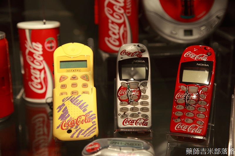 Coca_Cola_140