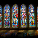 """Stained Glass Windows • <a style=""""font-size:0.8em;"""" href=""""http://www.flickr.com/photos/19172780@N00/8638943388/"""" target=""""_blank"""">View on Flickr</a>"""