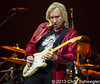 Joe Walsh @ Rock & Roll Never Forgets Tour, The Palace Of Auburn Hills, Auburn Hills, MI - 04-11-13