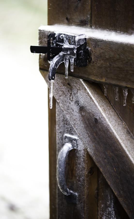 Ice storm 070
