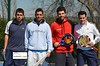 """Miguel Angel Casaus Noni Miguel Tejada y Victor Pereda padel 2 masculina open primavera matagrande antequera abril 2013 • <a style=""""font-size:0.8em;"""" href=""""http://www.flickr.com/photos/68728055@N04/8645568887/"""" target=""""_blank"""">View on Flickr</a>"""