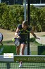 "marina luque 4 final 1 categoria prueba circuito dkv padel women tour 2013 reserva del higueron abril 2013 • <a style=""font-size:0.8em;"" href=""http://www.flickr.com/photos/68728055@N04/8647216409/"" target=""_blank"">View on Flickr</a>"
