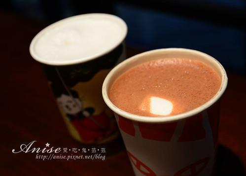 Latte King_030.jpg