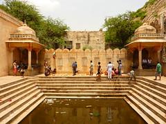 Jaipur, India (Emiel van den Boomen) Tags: india jaipur