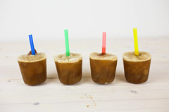 Silk Iced Latte Pops-007.jpg (thenerdswife) Tags: recipe diy sponsored icedcoffee popsicles icedlatte silksoymilk