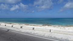 Misc - The Bahamas (#8255) (Kordian) Tags: misc gps bahamas mp4 tripsvacations canonpowershots100 201301 latinsouthamerica