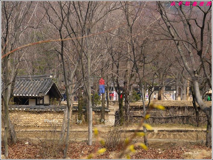 0403韓國民俗村 (70).JPG