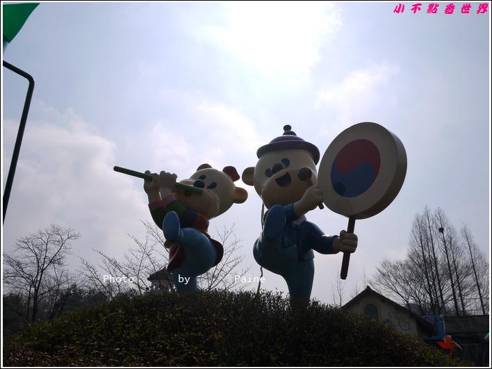 0403韓國民俗村 (90).JPG