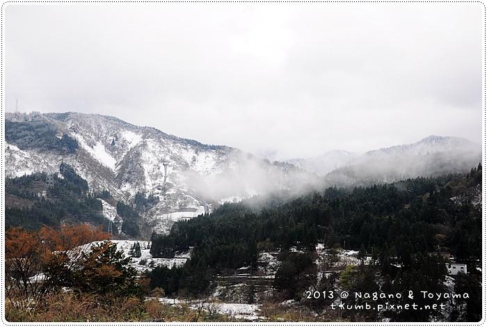 黑部立山 (29).jpg