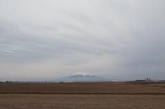 20130424 12:33 Namioka,Aomori