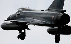Aviation (hincasebastian) Tags: holland netherlands canon airplane fighter flag l 56 airbase leeuwarden 400mm frisian 50d 2013