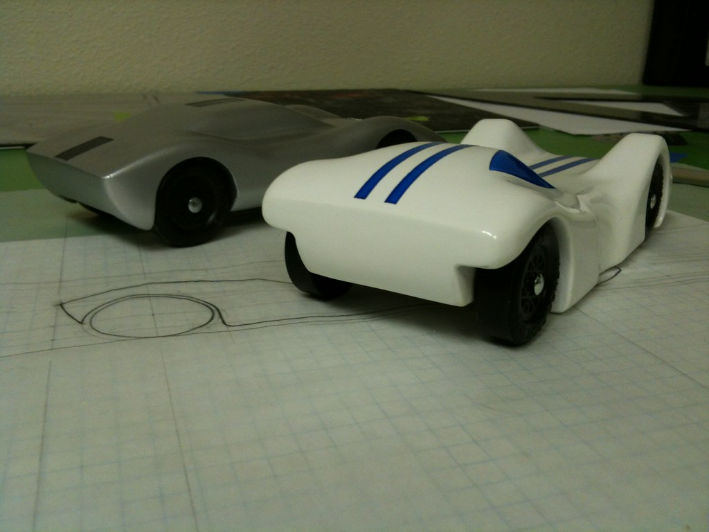 Lamborghini pinewood derby car designs pictures to pin on pinterest pinsdaddy for Pinewood derby lamborghini