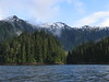 Alaska Fishing Tent Camp - Sitka 9