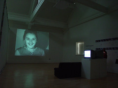 "Serial Portraits invité à Barrow-in-Furness par Art Gena - imagespassages / Shift • <a style=""font-size:0.8em;"" href=""http://www.flickr.com/photos/12564537@N08/8691832013/"" target=""_blank"">View on Flickr</a>"