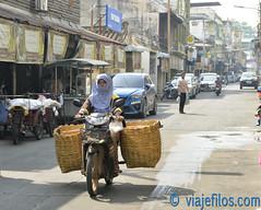 01 Viajefilos en Bangkok, Tailandia 198 (viajefilos) Tags: bea pablo tailandia kanchanaburi bauset viajefilos