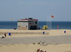 Katwijk aan Zee (Martin van Duijn) Tags: holland beach netherlands strand boulevard nederland noordzee an holanda katwijk plage paysbas olanda niederlande  hollandia holandsko hollanda pasesbajos hollanti belanda nederlnderna  paesibassi  holandija aanzee   nizozemska niderlandy hollandsk nyderlandai   hlan  nderlande  siltr paysbas izozemsko