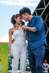 Barrio Fiesta sa London - Sunday (Enrique Guadiz Photography) Tags: 2016 2016barriofiesta 4thimpact charice janellesalvador londonbarriofiesta2016 negi robinpadilla tfcemea vinamoralles bayanihanuk darrenespanto elmomagalona fiesta girl group hellophilippines jodistamaria live liveshow london martinnivera show singing singingstage stage waltononthames xfactor