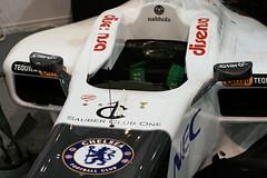 2011 Sauber C30 Ferrari Chassis 11.C30-04 (Stu.G) Tags: raceretro raceretro2016 race retro 28feb16 28th february 2016 28thfebruary2016 february2016 280216 28022016 21216 28thfebruary stoneleighpark stoneleighparkwarwickshire classicmotorsportshow 2011 sauber c30 ferrari chassis 11c3004 2011sauberc30ferrarichassis11c3004 sauberferrari sauberferraric30 sauber2011 sauberf1 sauberc30 sauberc30ferrari f1 formula1 formulaone f1car canoneos400d canon eos 400d canonef50mmf14usm ef 50mm f14 usm ef50mm ef50mm14 canon50mmf14 england uk unitedkingdom united kingdom britain greatbritain warwickshire stoneleigh park historicmotorsportshow historic motorsport show motorsportshow