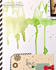merry & bright (feet up) layout - cu background and tag, watermark (samanthamann11) Tags: lawnfawn scrapbook christmas watercolor distressinks heatembossed letitsnow peacelovejoy snowybackdrops