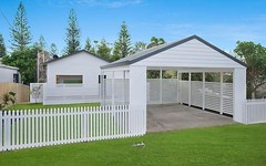 3 Little High Street, Yamba NSW