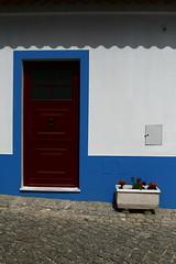 Odeceixe (.Charlie.) Tags: portogallo portugal agosto2016 odeceixe