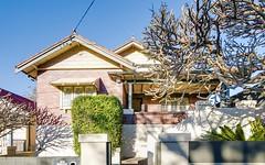 2 Thornton Street, Fairlight NSW