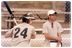 SWINGERS BASEBALL #2 2016 (alexanderrmarkovic) Tags: swingers baseball 2 2016