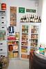 Antique groceries (quinet) Tags: 2014 antik eckernfoerde germany lebensmittelgeschäft schleswigholstein ancien antique groceries épicerie