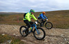 "Saariselkä MTB 2016 stage3 (136) | Saariselka • <a style=""font-size:0.8em;"" href=""http://www.flickr.com/photos/45797007@N05/28998705880/"" target=""_blank"">View on Flickr</a>"