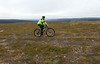 "Saariselkä MTB 2016 stage3 (215) | Saariselka • <a style=""font-size:0.8em;"" href=""http://www.flickr.com/photos/45797007@N05/29007539103/"" target=""_blank"">View on Flickr</a>"
