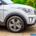Hyundai-Creta-Petrol-Automatic-4