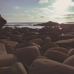 San Diego Day Trip (japheth-crawford) Tags: sunsetcliffsnationalpark sunsetcliffs sunset ocean water beach lowtide tide pools rocks
