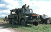 T.J. Neate Copyrighted Photograph (Neatescale) Tags: reme recovery leyland leylandmartian fv1119