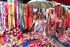 Fiesta de San Santiago..Lima (geolis06) Tags: geolis06 prou peru 2016 amriquedusud southamerica lima portrait indien indian san santiago fte fiesta party em5olympus olympusm1240mmf28