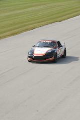 _JIM1902_4670 (Autobahn Country Club) Tags: autobahn autobahncc autobahncountryclub racing racetrack racecar mazda miata mazdaspeed