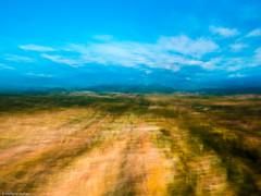 landscape (stefano.melas) Tags: abstract astratto astrazione landscape blur