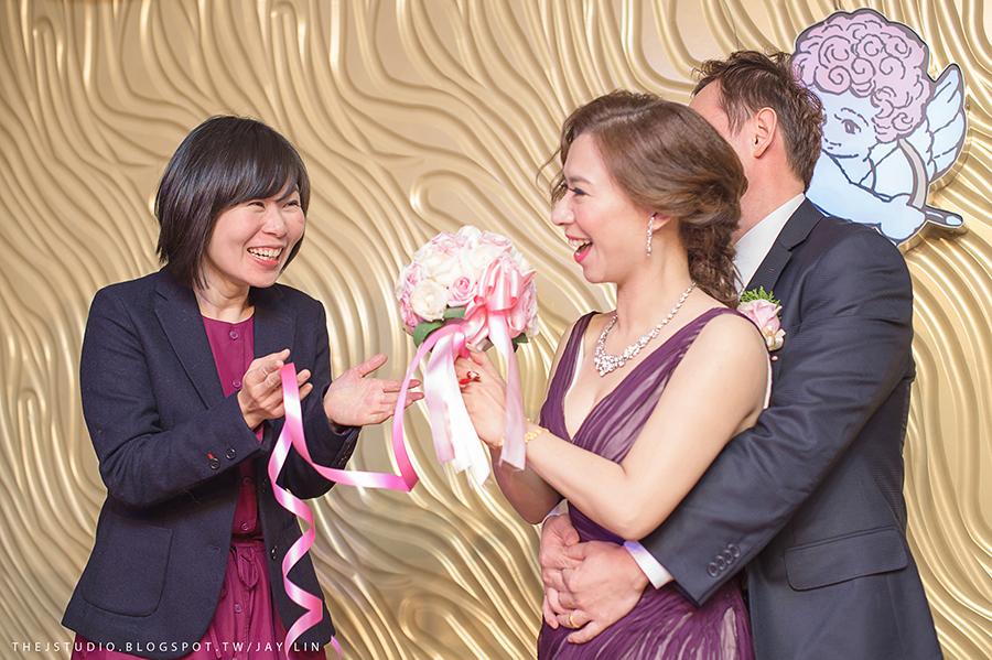 富基采儷 婚攝JSTUDIO_0145