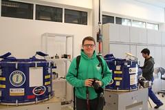 IMG_8860 (Tomek Mrugalski) Tags: alma astronomy atacama chile cold cryostat facility operation osf radioastronomy support