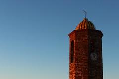 Castelsardo (Moris.marcel) Tags: sardinie italy castelsardo mediterane sunlight travel roadtrip