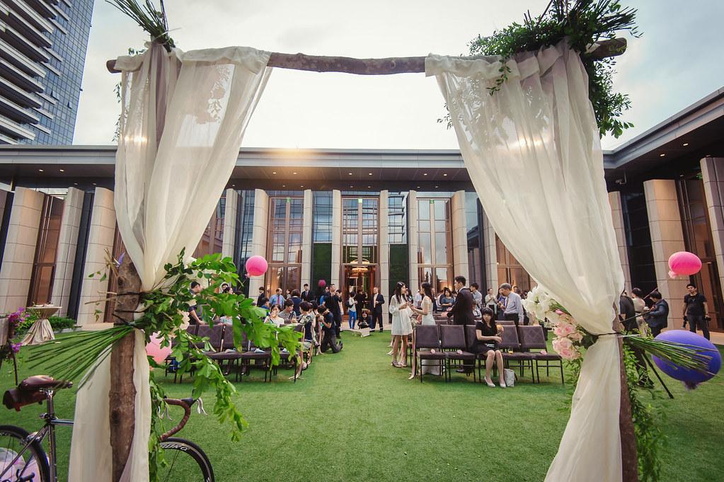 台北婚攝, 守恆婚攝, 婚禮攝影, 婚攝, 婚攝推薦, 萬豪, 萬豪酒店, 萬豪酒店婚宴, 萬豪酒店婚攝, 萬豪婚攝-78