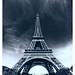 La+tour+Eiffel