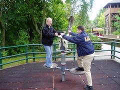 P8270112 (gnislew) Tags: hansapark sierksdorf freizeitpark deutschland