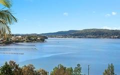 5 Sandstone Crescent, Tascott NSW
