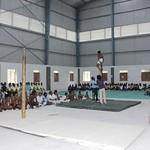 """Workshop on Gymnastics (125) <a style=""""margin-left:10px; font-size:0.8em;"""" href=""""http://www.flickr.com/photos/47844184@N02/29560679140/"""" target=""""_blank"""">@flickr</a>"""