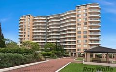 607/7 Rockdale Plaza Drive, Rockdale NSW
