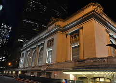 DSC_0626 (afagen) Tags: newyork ny newyorkcity nyc manhattan grandcentralterminal station grandcentral trainstation night