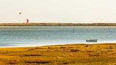 Ribeira de Odiáxere (Marcel Weichert) Tags: algarve atlanticocean beach europe mar oceanoatlântico portugal ribeiradeodiáxeres sea summer wave odiáxere faro pt