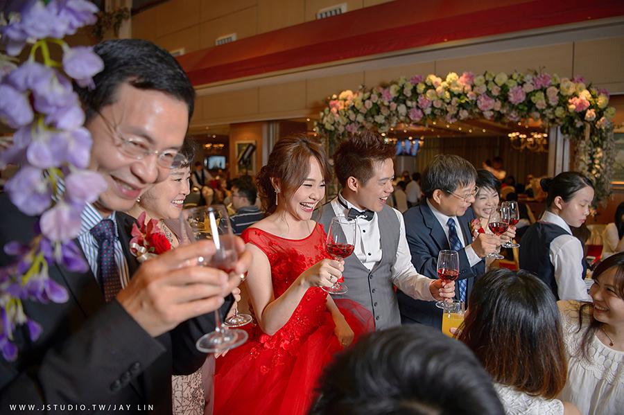 婚攝 翰品酒店 婚禮紀錄 婚禮攝影 推薦婚攝  JSTUDIO_0199