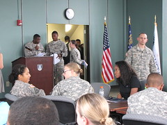 Student Service Members Day 2016 (Augusta University College of Education) Tags: augustauniversity augustaga military education highereducation service ceremony students student members green gold nsa national security agency ga