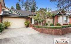 9 Brodie St, Baulkham Hills NSW